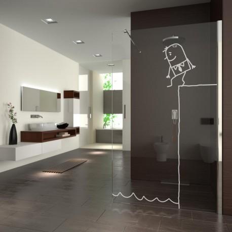 Walk-In Shower Falkensee