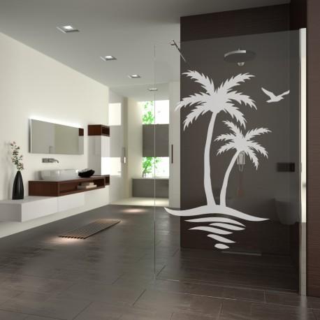 Walk-In Shower Erkelenz