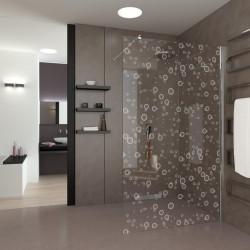 Walk-In Shower Belia