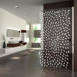 Walk-In Shower Coesfeld