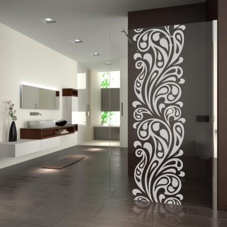 Walk-In Shower Ennepetal