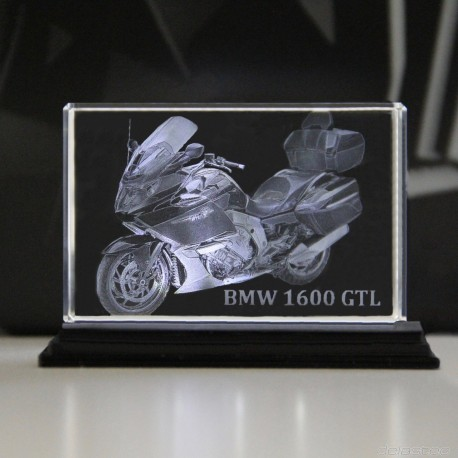 Yamaha XJ 900 Model  90x60x60